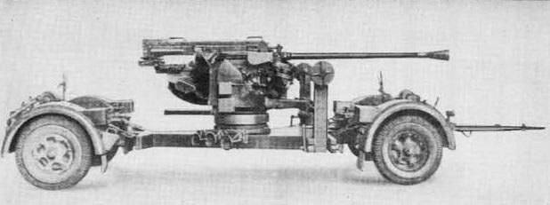 5cm Flak41