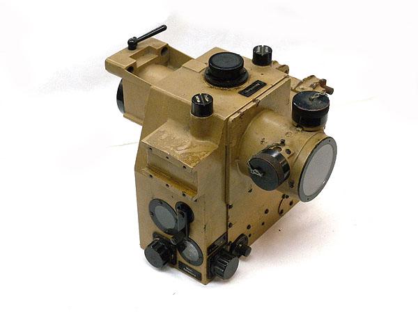 Flakvisier37