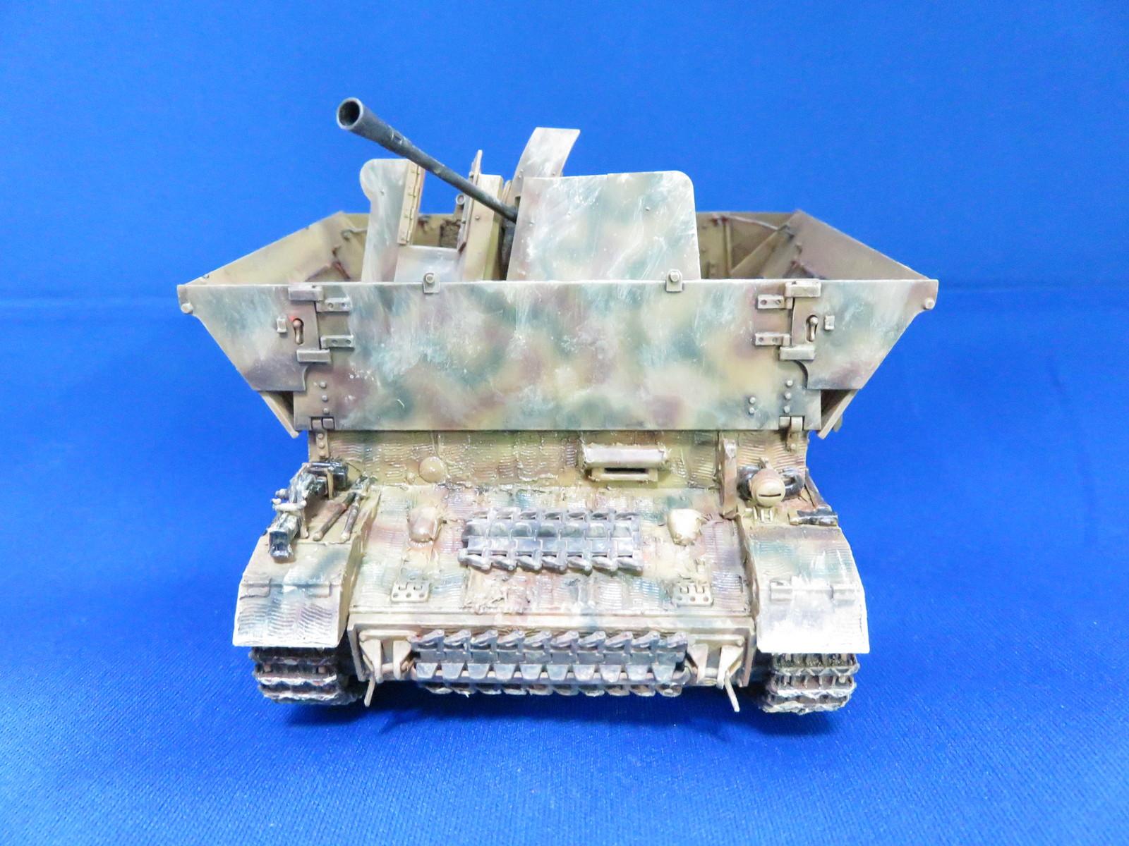 mobelwagen6-49