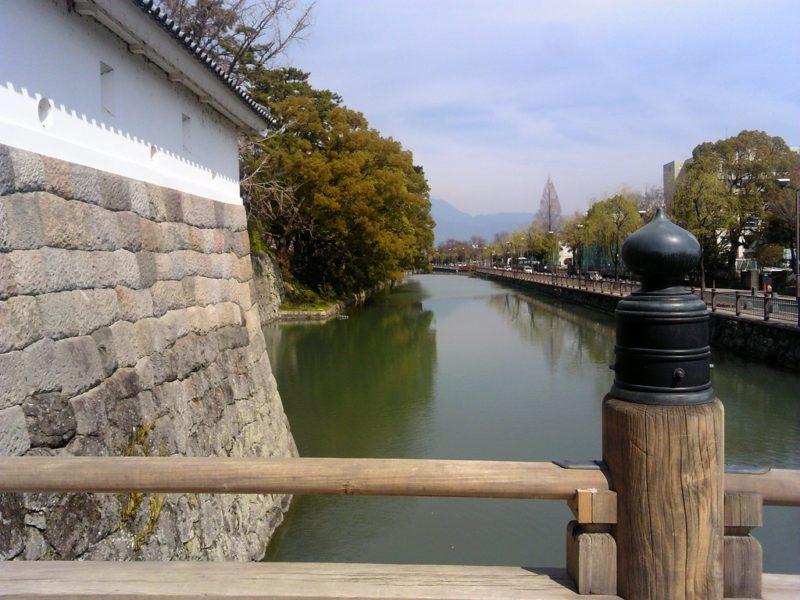 駿府城公園5