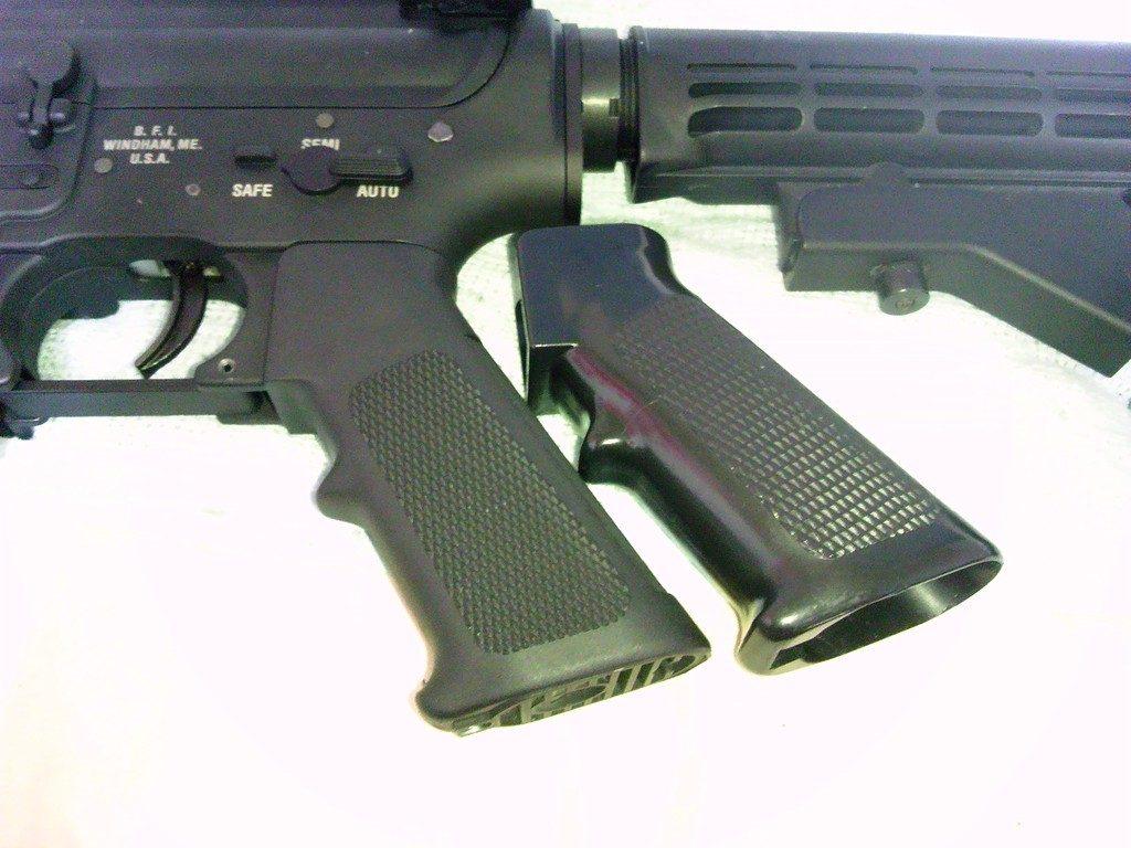 gp-m16a2-grip3