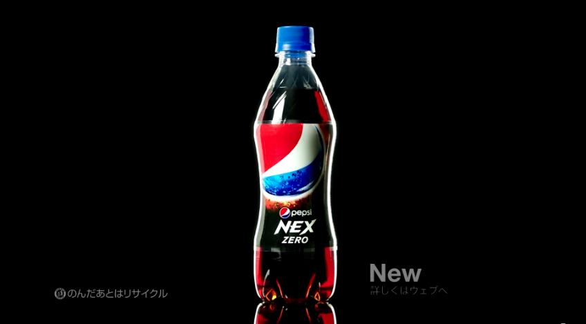pepsi-vs-coca-cola11