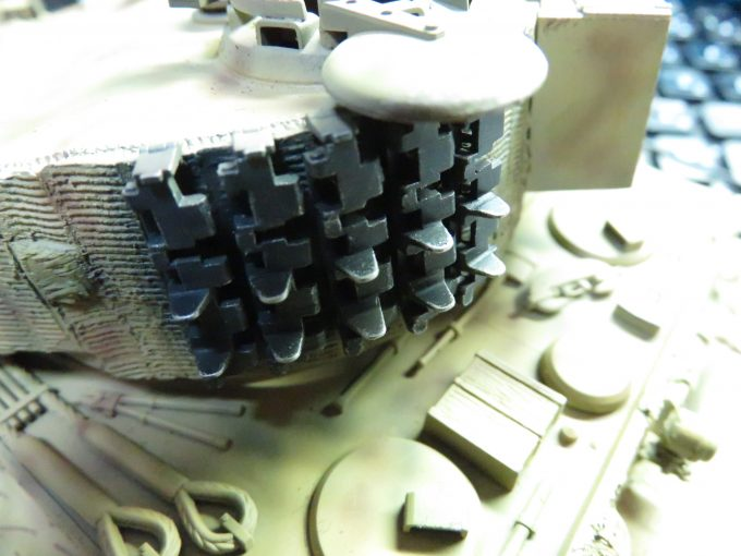 tiger1-polishing-crawler-track3