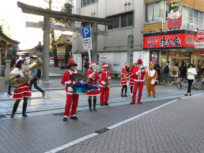 静岡2016-12-23 紺屋町名店街4