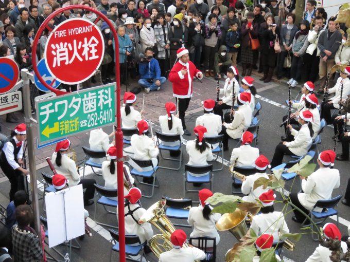 静岡2016-12-23 オーケストラ2