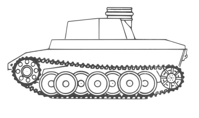 VK2001(DB)