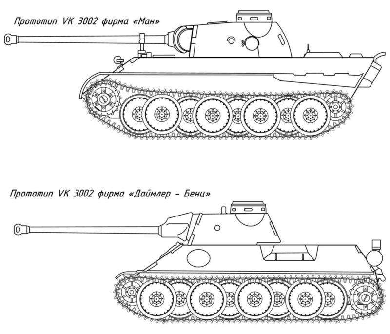 VK3002
