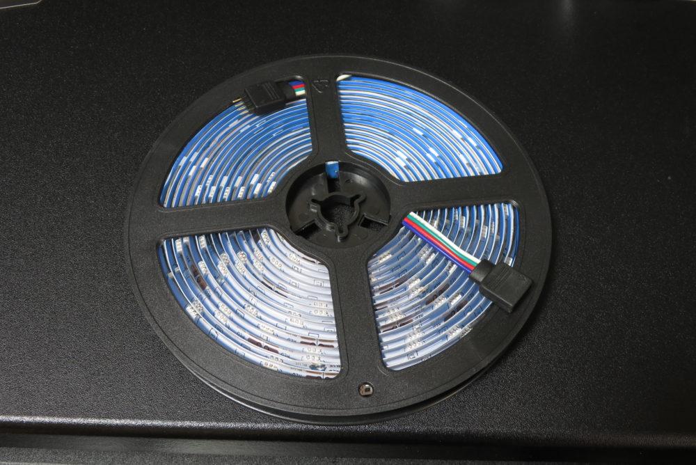 WENTOP LEDテープライト テープライト本体