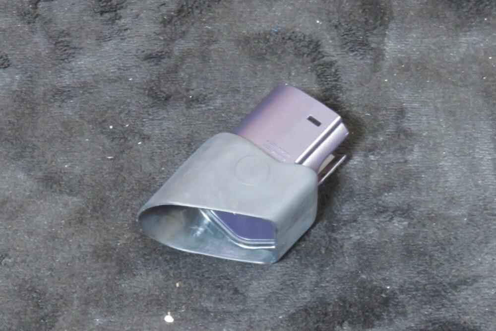 シャープ EC-AR3SX ハンディーノズル